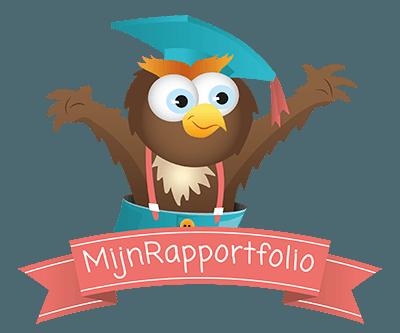 Rapportfolio | Basisschool op de Slek